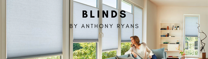 media/image/BLINDS-BY.png