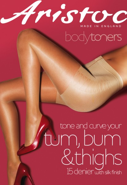 Tone And Curve Your Tu