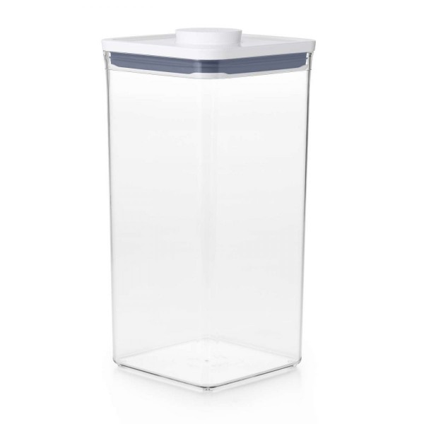 OXO Good Grips POP Container - 5.7L Big Square