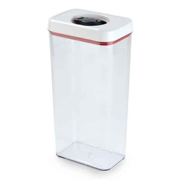 Twist & Seal Rectangle Storage Container 3.6l/121oz