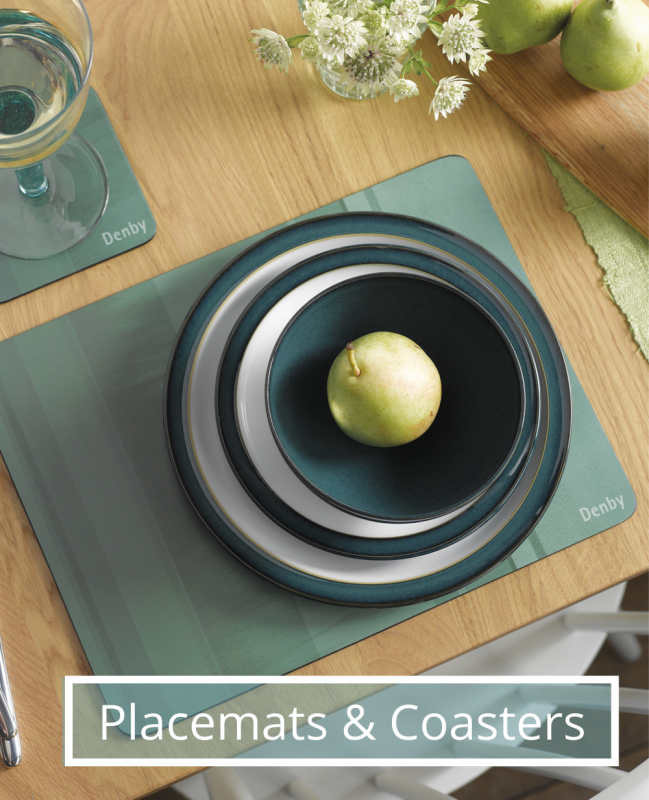 media/image/Placemats-CoastersbGhpqAOo1YiEr.png