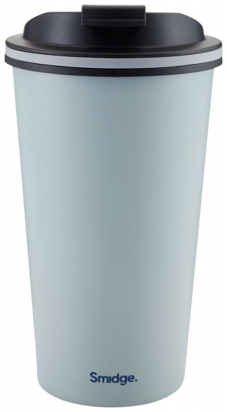 Travel Cup 355ml - Spring Dew