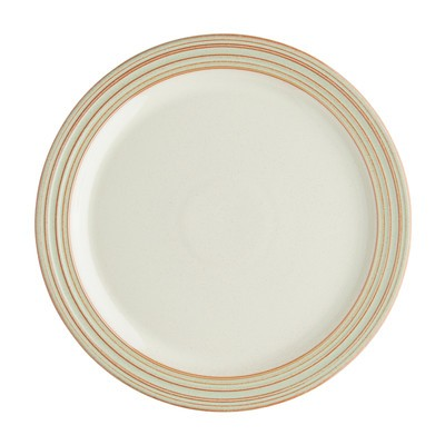 Heritage Orchard Dinner Plate
