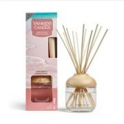 Reed Diffuser Pink Sands