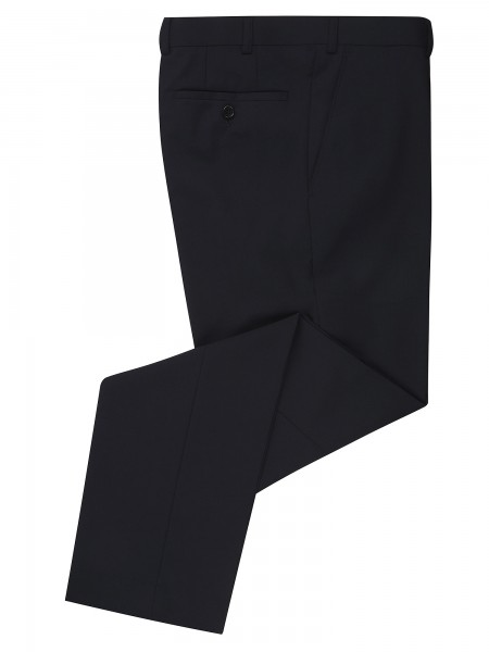 Dale Mix & Match Trousers