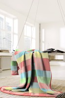 Supersoft Candy Throw