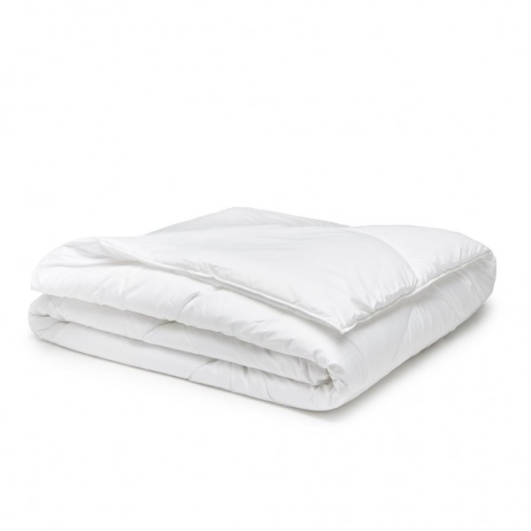 THE FINE BEDDING COMPANY ANTI-ALLERGY 10.5 TOG DUVET