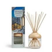 Reed Diffuser - Candlelit Cabin