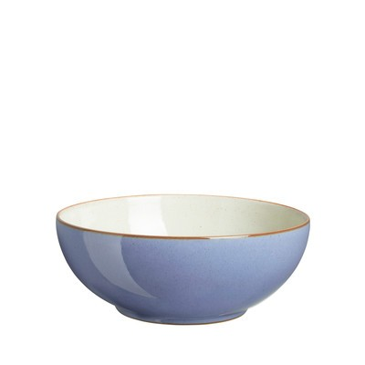 Heritage Fountain Soup/Cereal Bowl