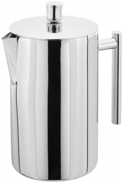 12 Cup-1.4l Cafetiere Double Walled