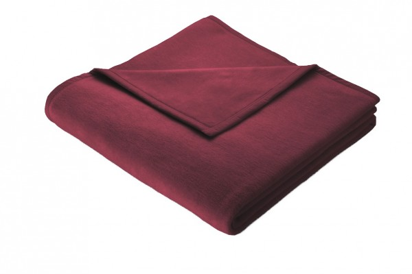 Cotton Home Rosewood Throw - 150x200cm