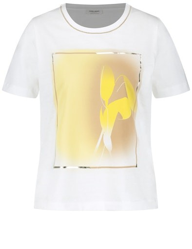 Desert Sun Short Sleeve T-Shirt