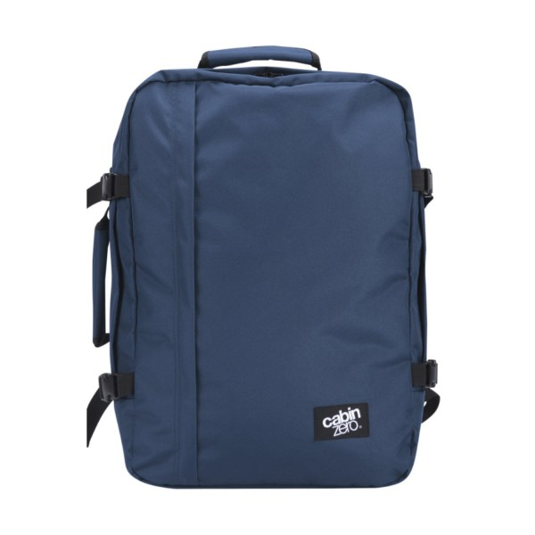 Classic Backpack 44 Litre - Navy
