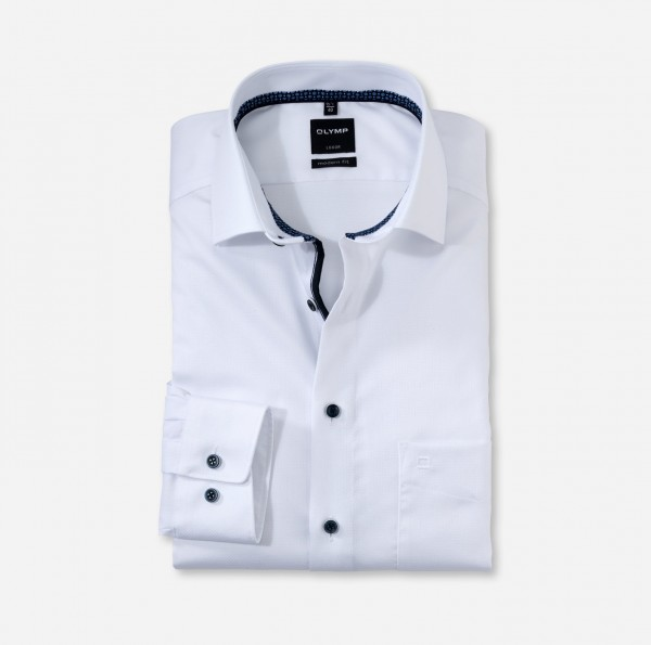 Luxor Modern Fit Shirt