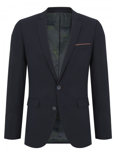 Lanzo 2-Piece Suit