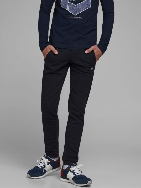 Will Joggers