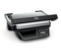 5 Portion Electric Grill