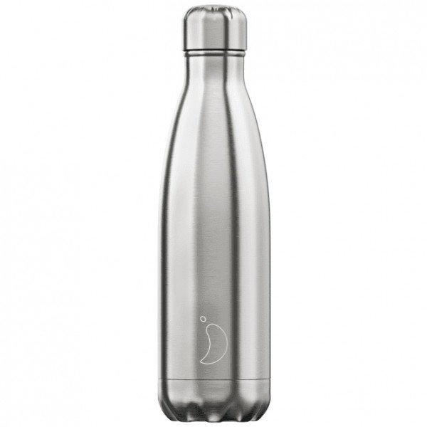 500ml Bottle Stainless Steel