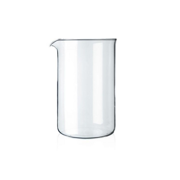 12 Cup Replacement Glass