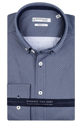 Modern Fit Torrino Shirt