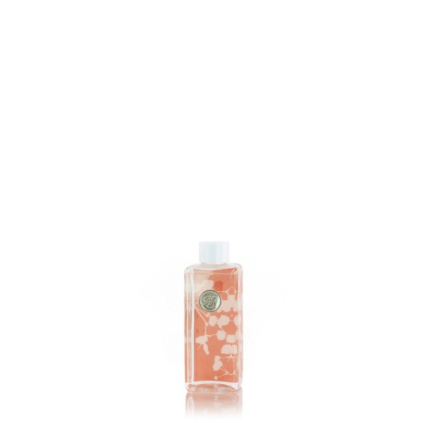 Diffuser Refill - Pink Peony & Musk
