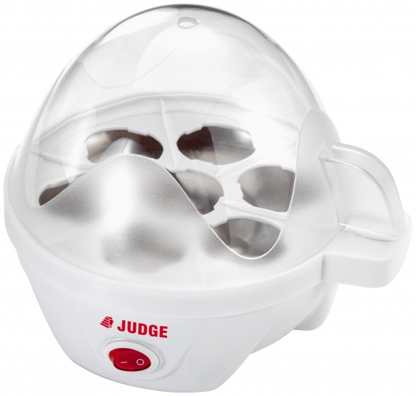 7 Hole Electric Egg Cooker