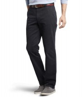 Roma Cotton Trouser