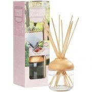 Reed Diffuser - Sunny Daydream