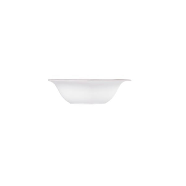 Vera Wang Lace Platinum Cereal Bowl 15CM