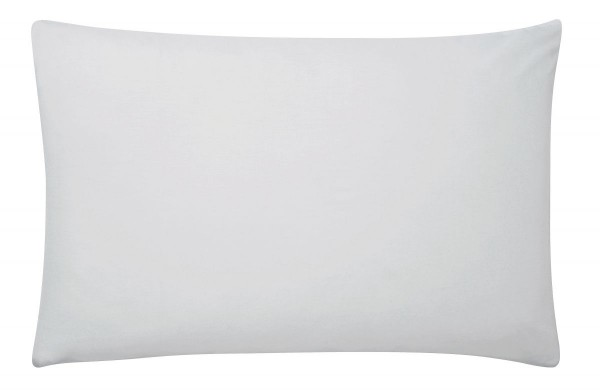 Sanderson Standard Pillowcase Pair Pebble