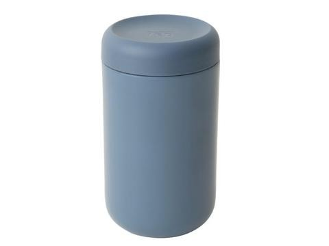 Leo Food Container Double Walled 750ml
