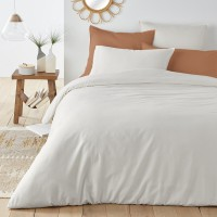300 Thread Count 100% Cotton Fitted Sheet