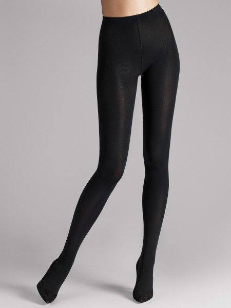 Mat Opaque 80d Tight