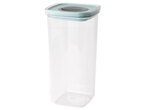 Smart Seal Food Container 1.7 Litre