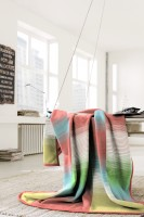 Supersoft Goody Throw