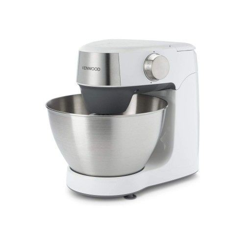 Prospero Compact Stand Mixer With Jug Attachment