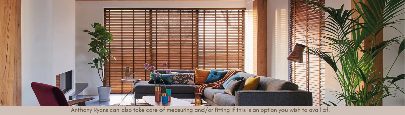 Curtains - Blinds Contact Us