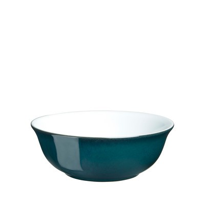 Greenwich Soup/Cereal Bowl
