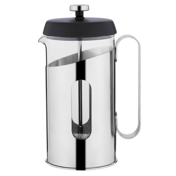 0.6 Litre Coffee Plunger