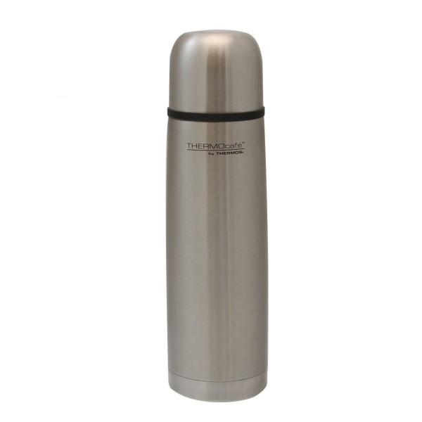 Thermocafe 0.5l Everyday Flask