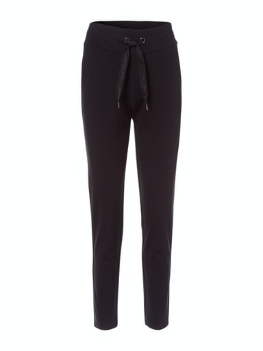 Good Vibes Casual Trouser