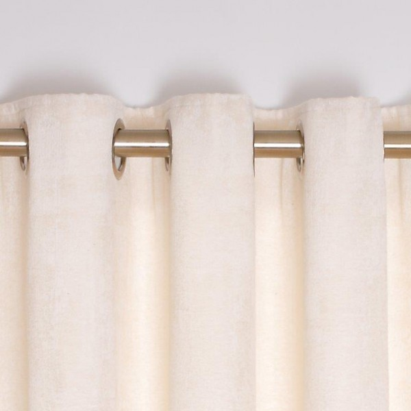 Fiesta Readymade Eyelet Curtains