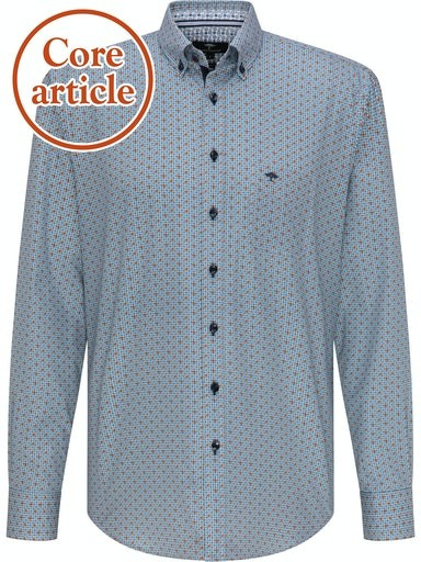 Casual Fit Shirt