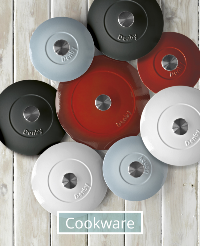 media/image/Cookware-2.png